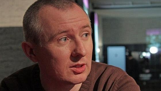 Валерий Караваев (Валерий Владимирович Караваев)