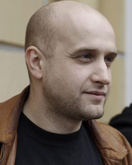 Виталий Коваленко (Виталий Владимирович Коваленко)