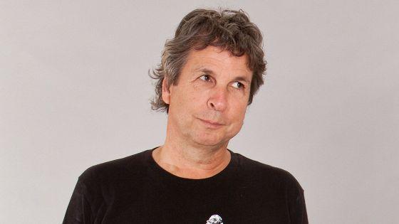 Питер Фаррелли (Peter Farrelly)