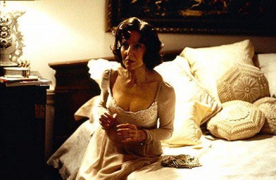 Элейн Мей (Elaine May)