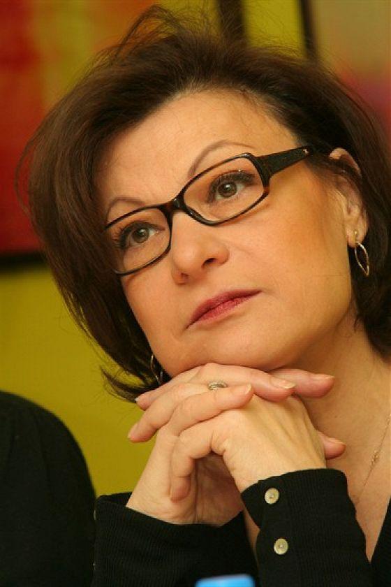 Клаудиа Стависки