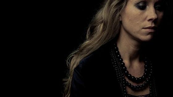 Лиина Вахтрик (Liina Vahtrik)