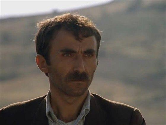 Неджметтин Чобаноглу (Necmettin Çobanoglu)