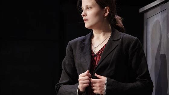 Арина Автушенко