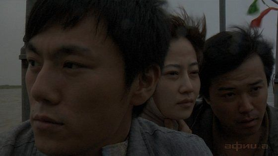 Цинь Хао (Hao Qin)