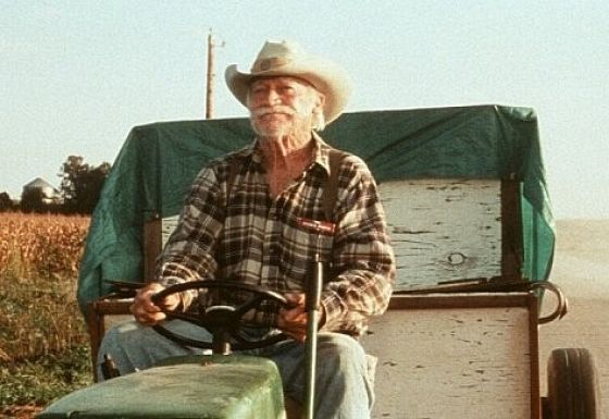 Ричард Фарнсуорт (Richard Farnsworth)