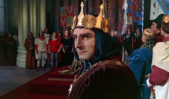 Ричард III (Richard III)