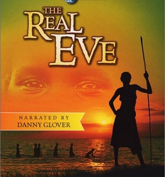 Настоящая Ева (The Real Eve)