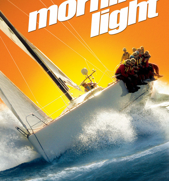 Утренний свет (Morning Light)