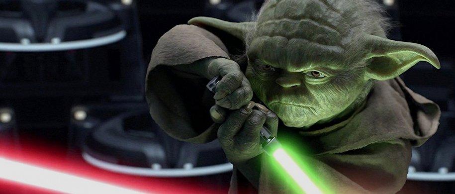 Почему вашему ребенку новые «Звездные войны» понравятся не меньше старых