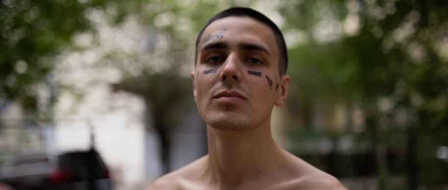 Face и еще пять концертов для протестной осени