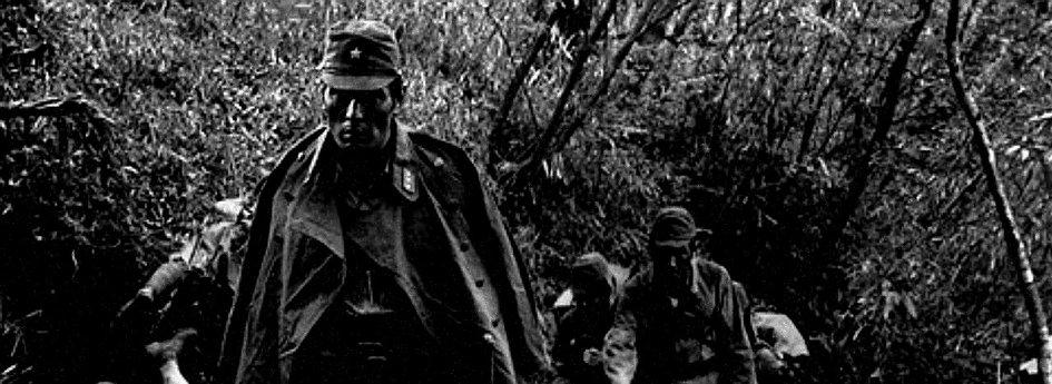 Кино: «Битва за Окинаву»