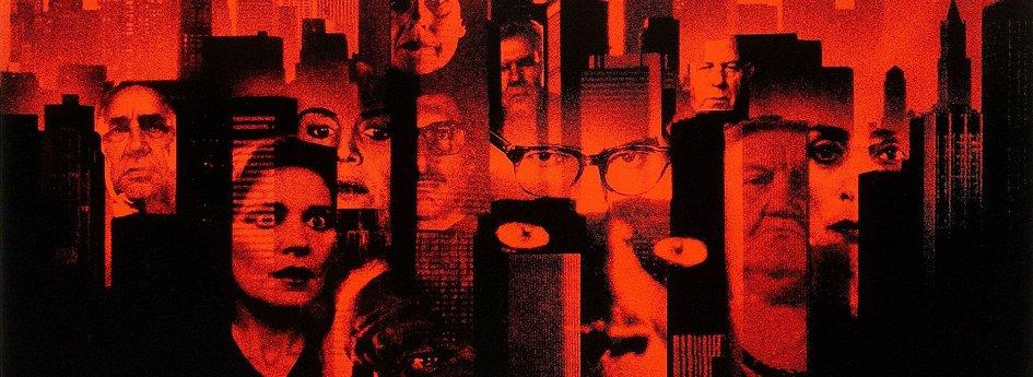 Кино: «Верующие»