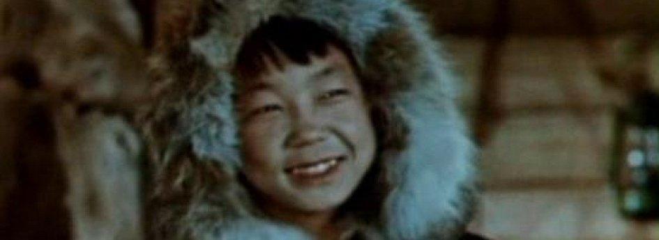 Кино: «Друг Тыманчи»