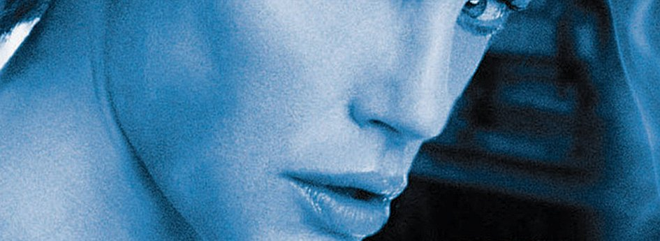 Кино: «Контракт на убийство»