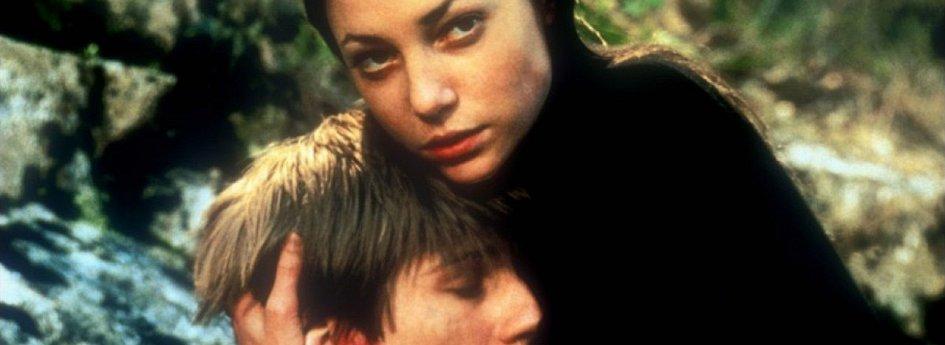 Кино: «Ангелы Фреда»