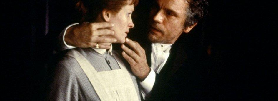 Кино: «Мэри Рейли»