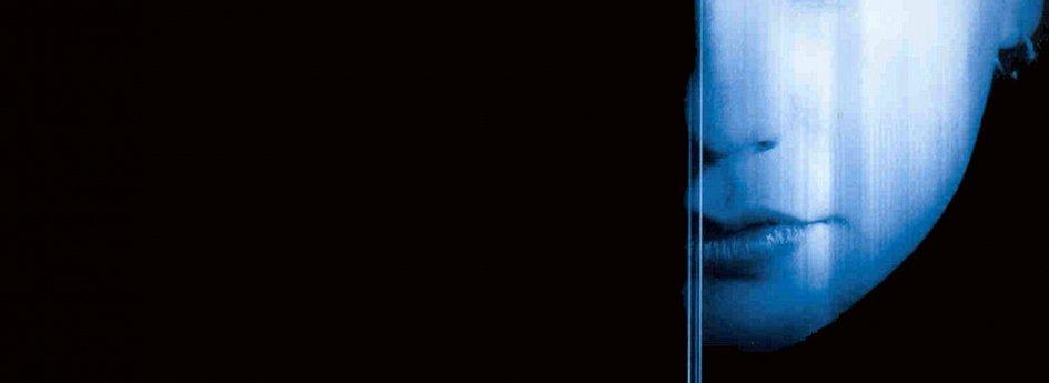 Кино: «Тьма»