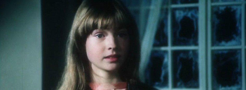 Кино: «Тайна Снежной королевы»
