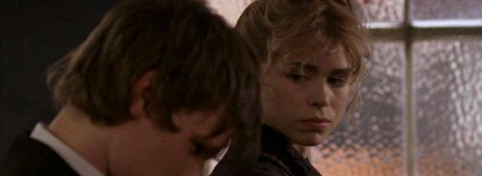 Кино: «Тайны Салли Локхарт: Рубин во мгле»