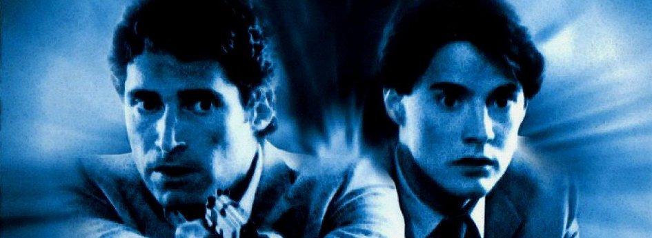 Кино: «Скрытый враг»