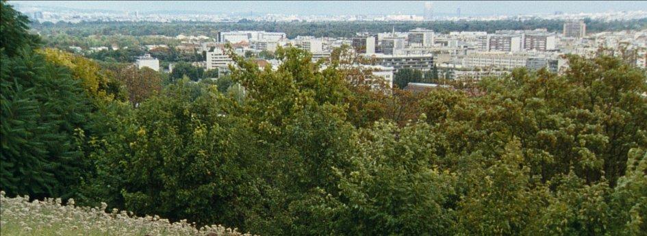 Кино: «По следам незабываемой юности»