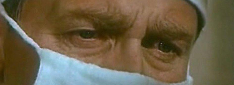Кино: «Дети Дон Кихота»