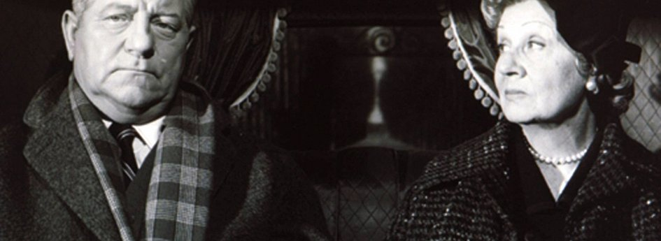 Кино: «Мегрэ и сен-фиакрское дело»