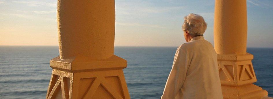 Кино: «Поиск Emak Bakia»