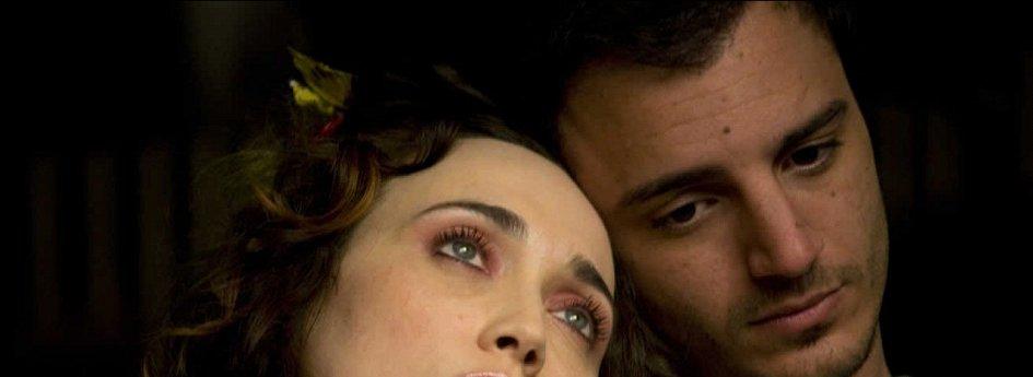 Кино: «Мужчины против женщин»