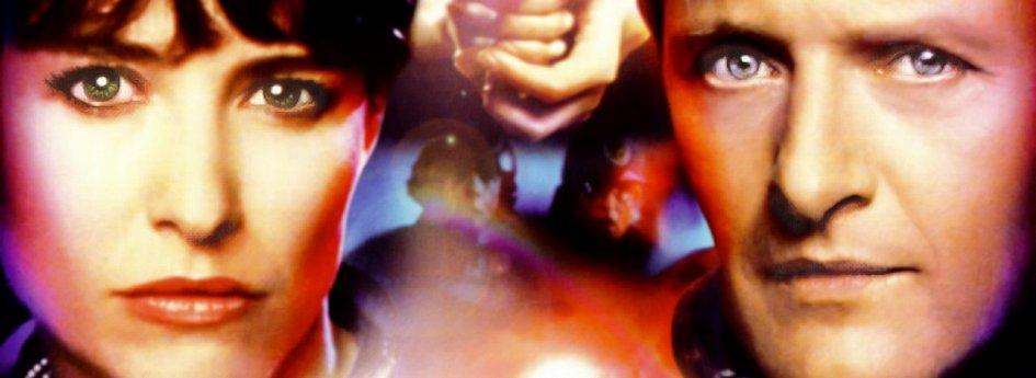 Кино: «Нерушимые узы»