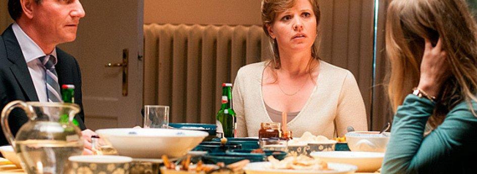 Кино: «Одураченный»