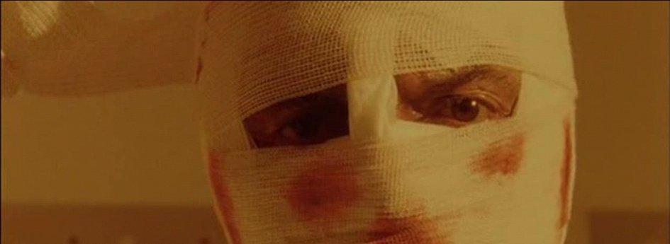 Кино: «Последствия»