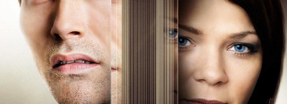 Кино: «Дверь»