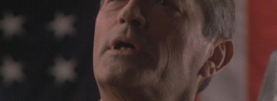 Кино: «МакАртур»