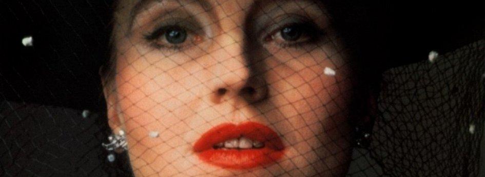 Кино: «Замужество Марии Браун»