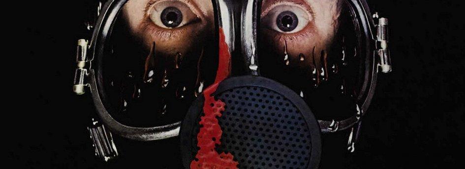 Кино: «Мой кровавый День святого Валентина»