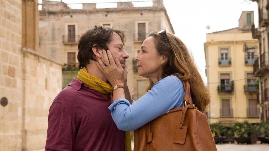 См любви и сексе франции и испанского кино