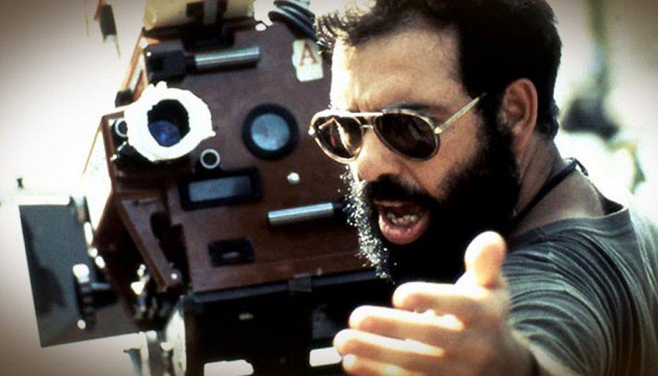Кино: «Сердца тьмы: Апокалипсис кинематографиста»