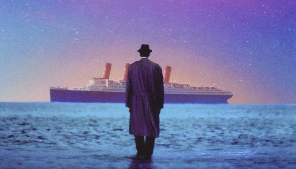 Кино: «Легенда о пианисте»