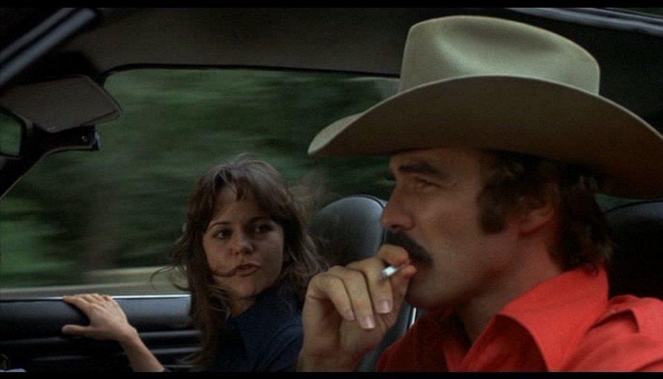 Кино: «Полицейский и бандит-2»