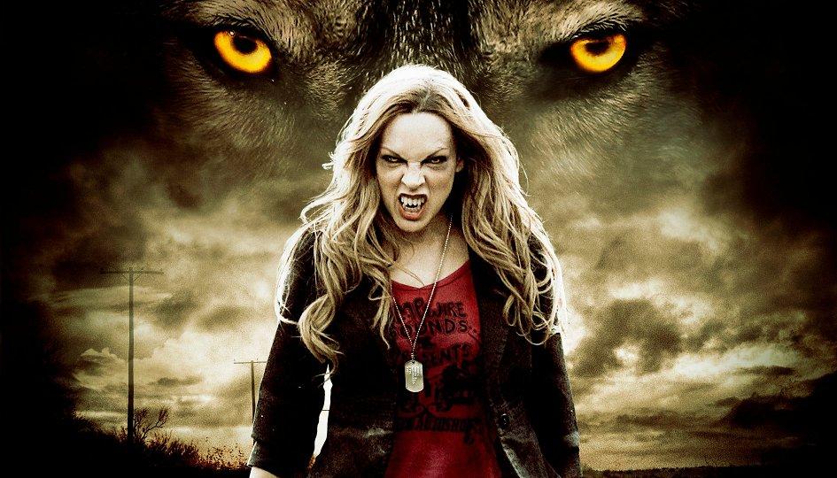 Кино: «Волки войны»