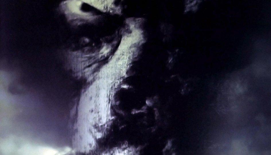 Кино: «Племя»