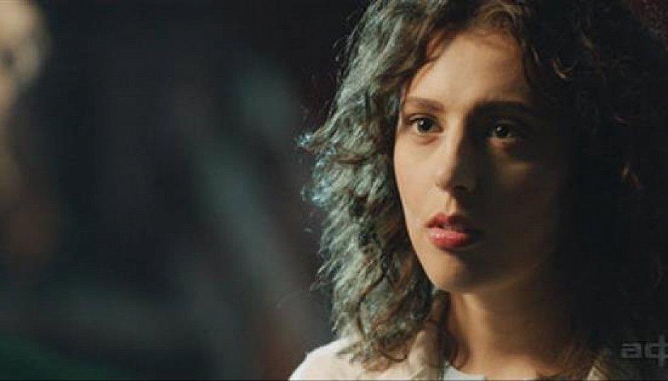 Алена Тойминцева