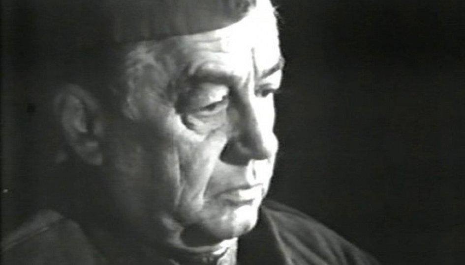 Пантелеймон Крымов