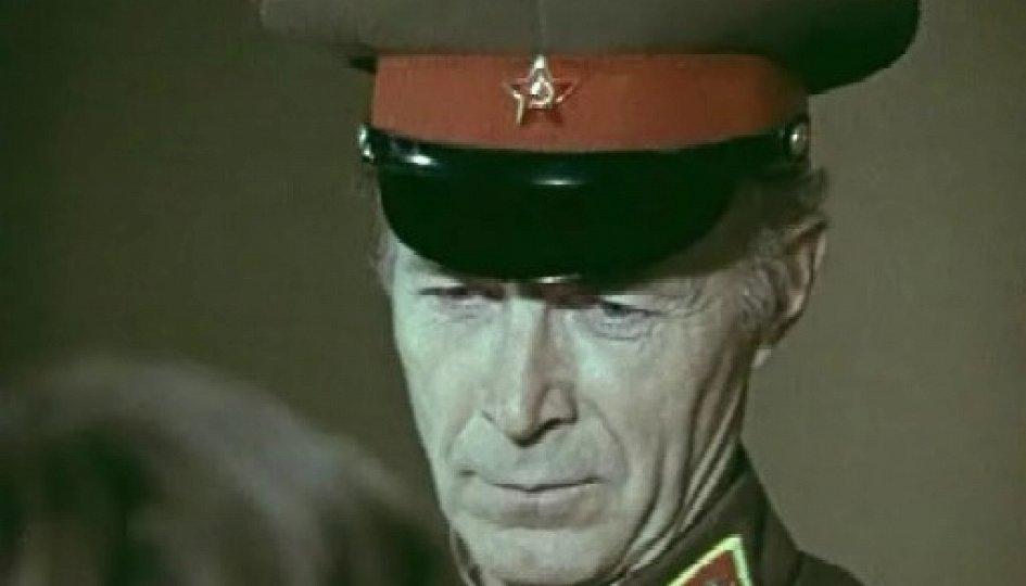 Николай Гринько