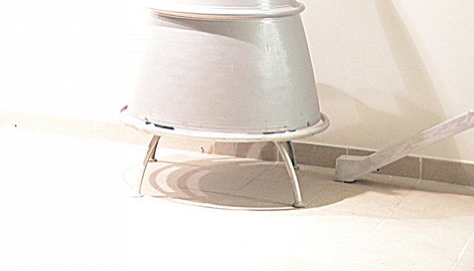 Выставки: Самара космическая
