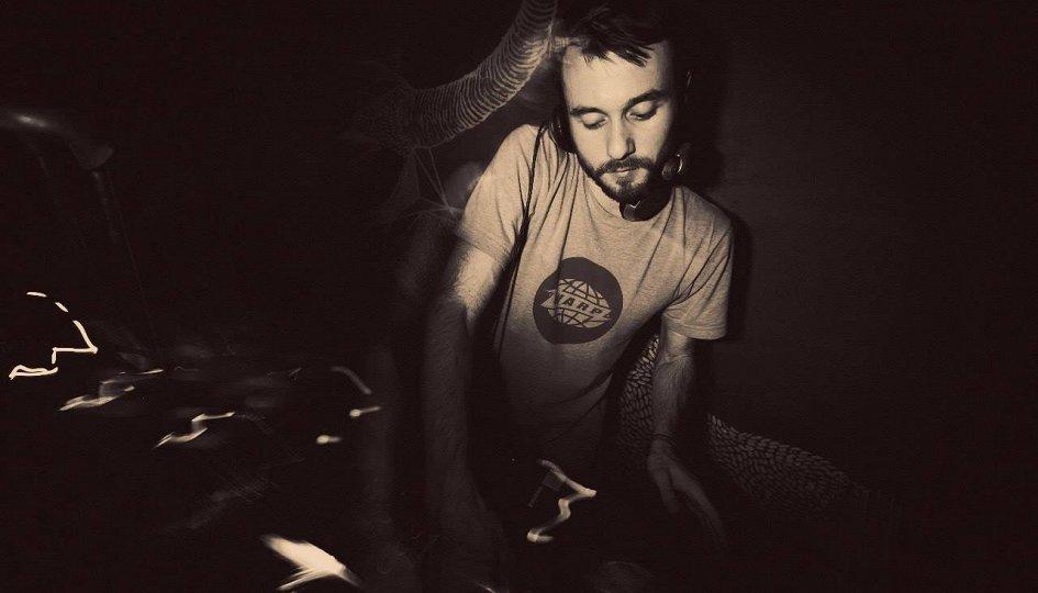 Концерты: DJ Lay-Far