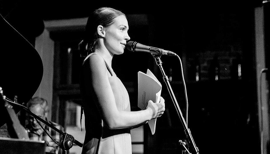 Концерты: «Ничего общего»: Марина Кацуба, Анастасия Кушнарова