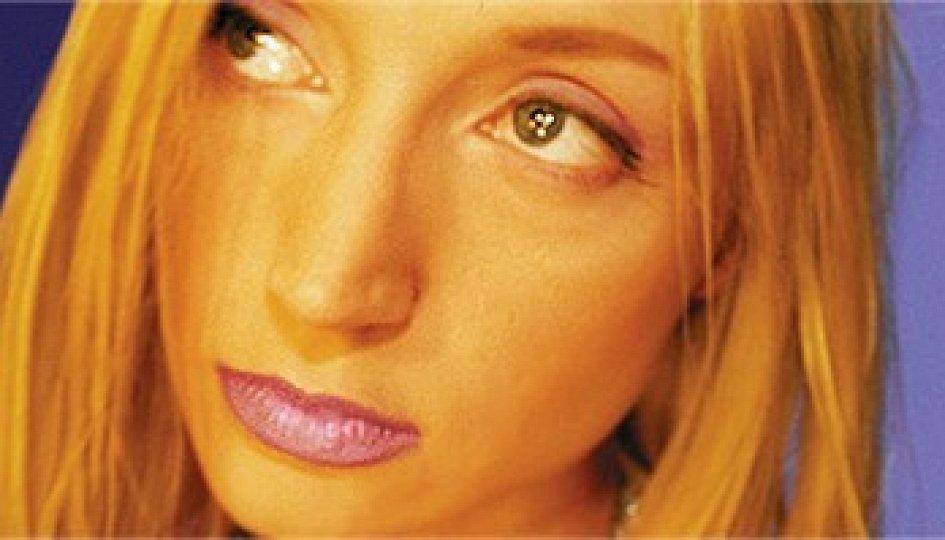 Концерты: Кристина Орбакайте
